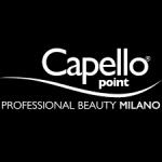 capello-point-logo