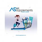 supplements-logo